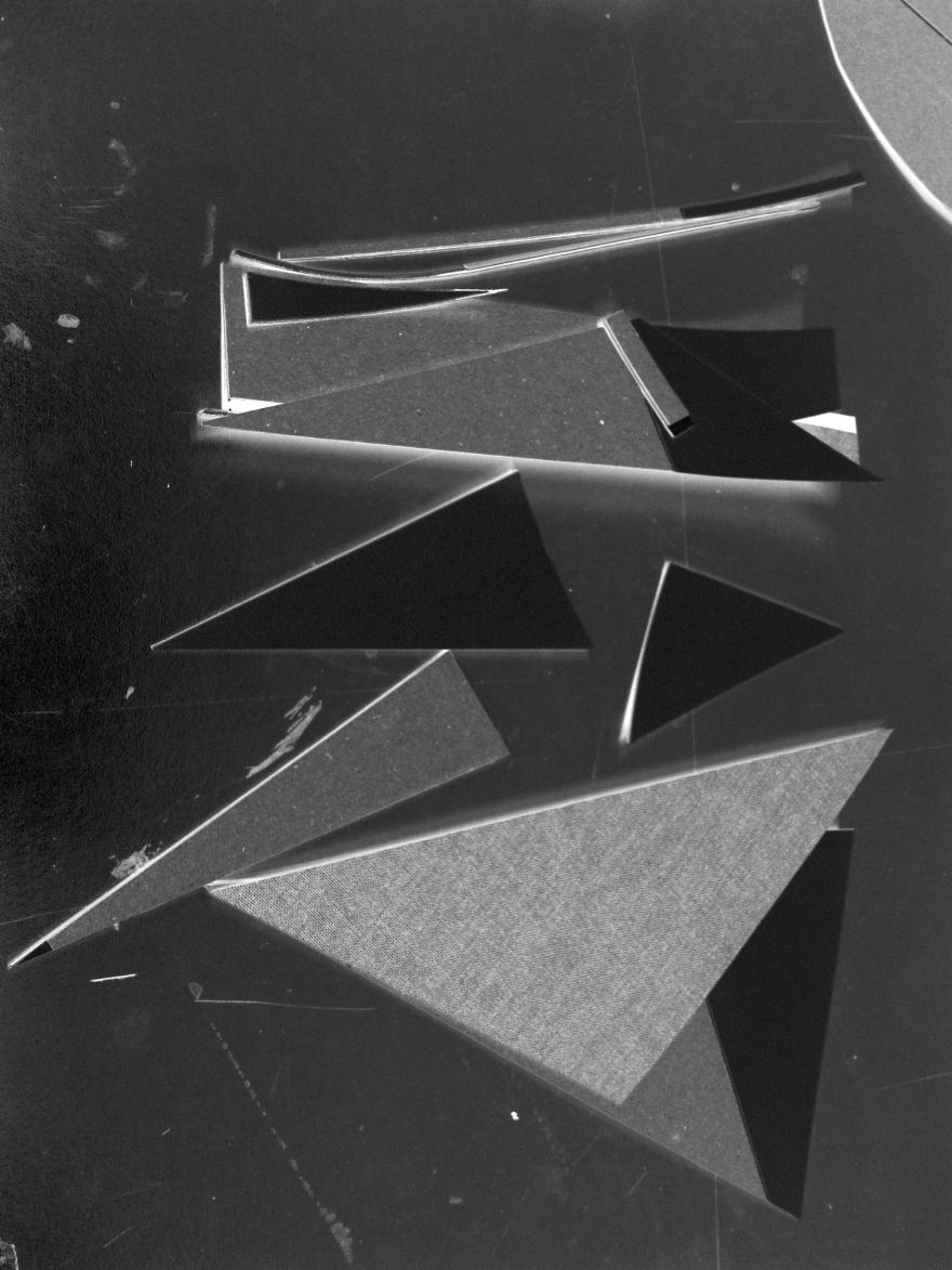 invserted fragments